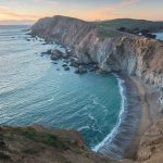 Point Reyes National Seashore- Overview