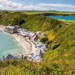 Holiday Homes – Have The Best of Both Worlds Whilst Staying In Wales