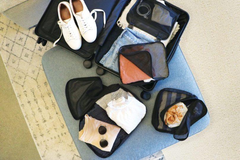 Best Travel Bagpacks-buyer guide