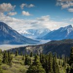 Best Mountain Directories of 2020