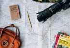The Travel Hacks Toolkit