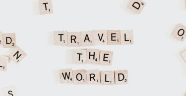 Gulliver Travel Quotes