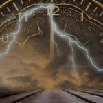 Top Collection of Time Travel Quotes