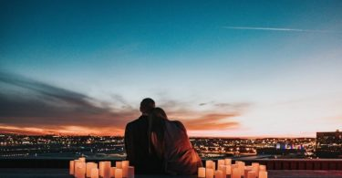 50 Best Travel Quotes For Couples