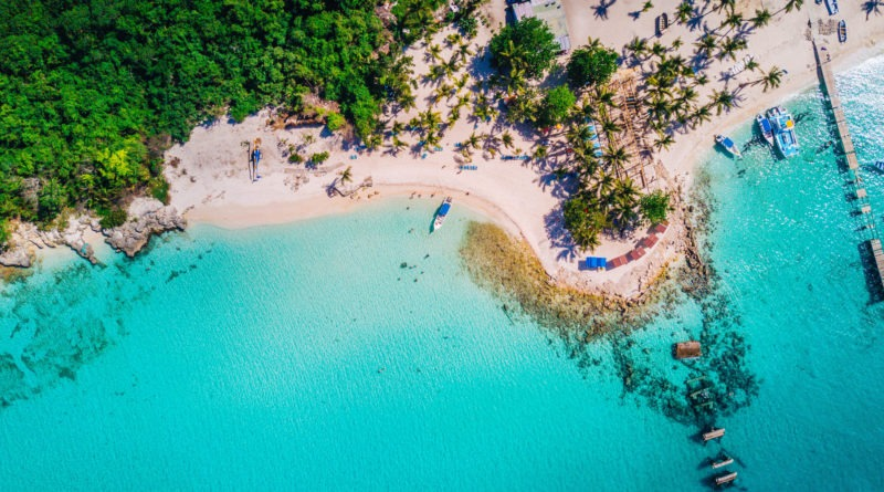 5 Useful Tips When you Visit Punta Cana