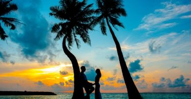 7 Most Romantic Places To Visit With Your Loved One
